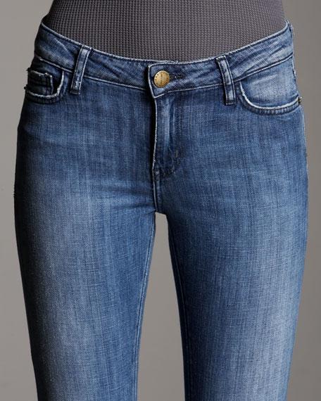 Floyd Skinny Blue Moon Jeans