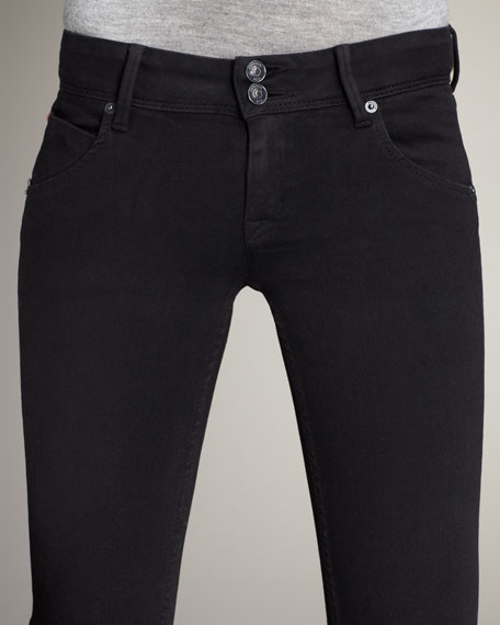 Collin Chesire Skinny Jeans