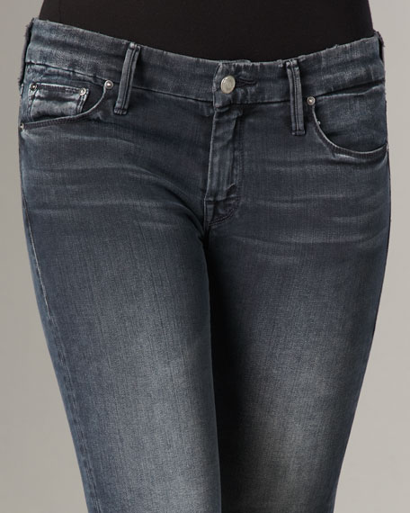 The Looker Grand Sophie Jeans