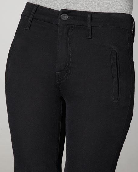 The Drama Dashing & Dangerous Jeans