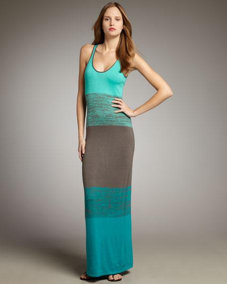 Bahama Mama Maxi Dress