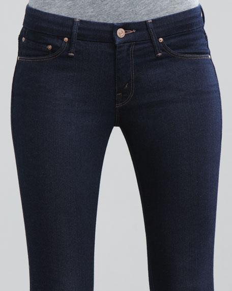 Sweetheart Looker Skinny Jeans