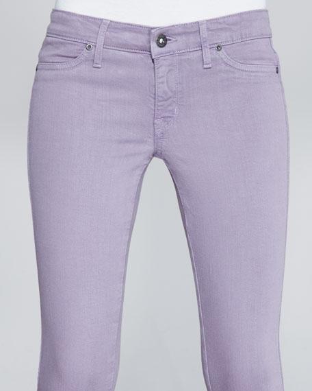 Legacy Petunia Jeans