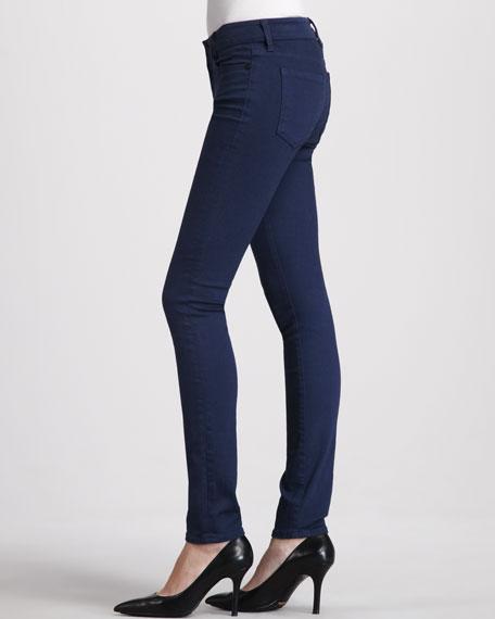 Skinny Jeans, Atlantis