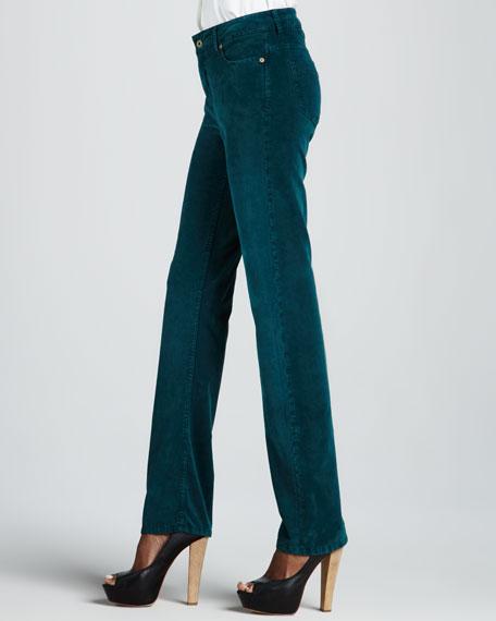 Madison Corduroy Jeans