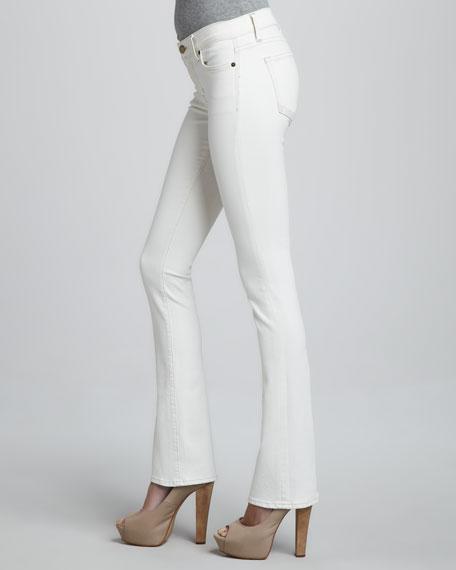 Tyler Skinny Jeans
