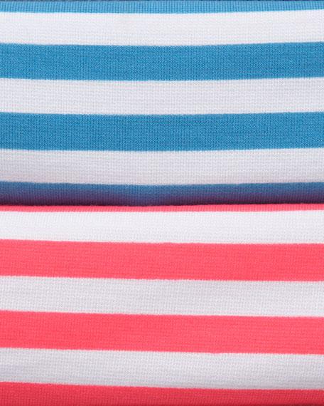 Classic Briella Ponte Knit Dress