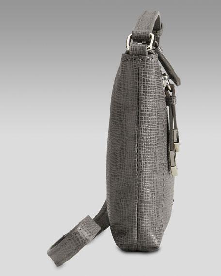 Mini Crossbody Bag, Ironstone
