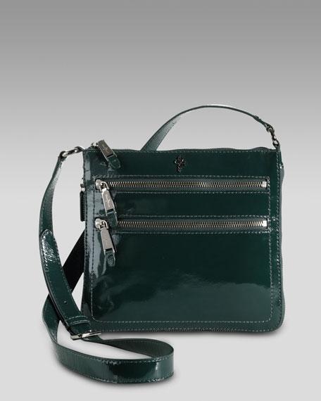 Sheila Crossbody Bag