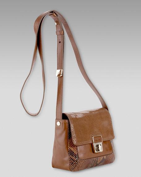 Hayden Marisa Crossbody Bag