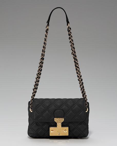 Baroque Single Bag