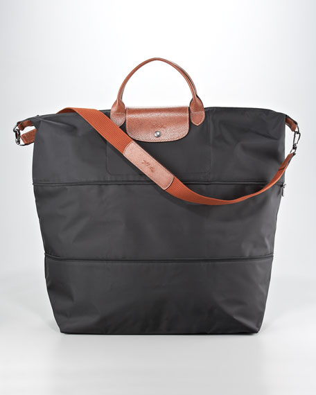 Le Pliage Expandable Travel Bag