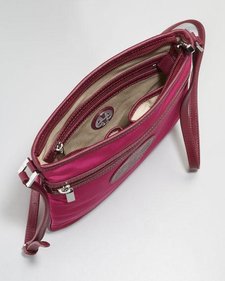 Billie Swingpack Bag