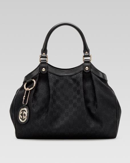 Sukey Tote Bag, Medium
