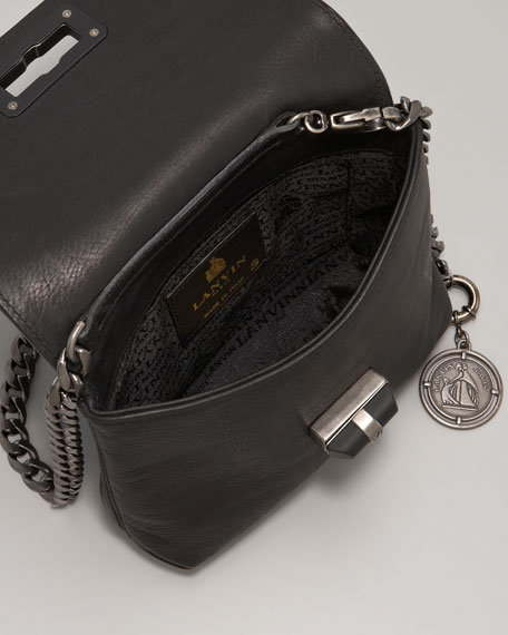 Mini Pop Shoulder Bag