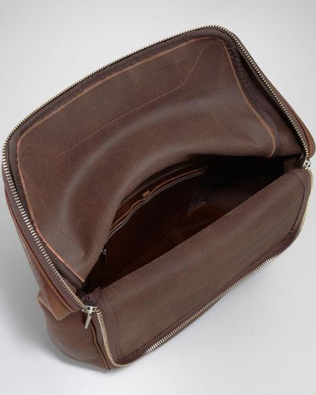 Lark Messenger Bag , Small