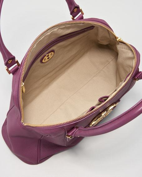 Amanda Dome Tote Bag