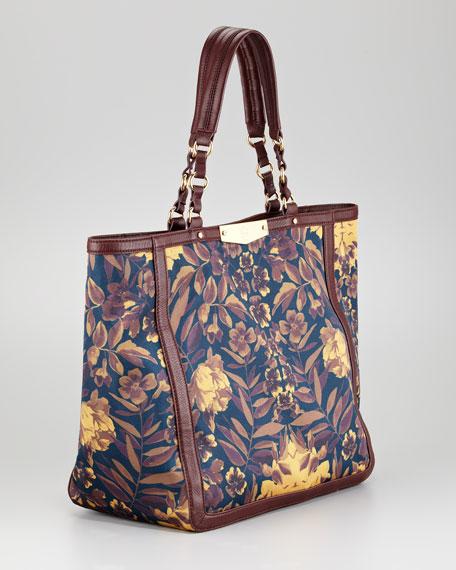 Rianne Tote Bag