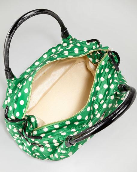 washington street stevie bag