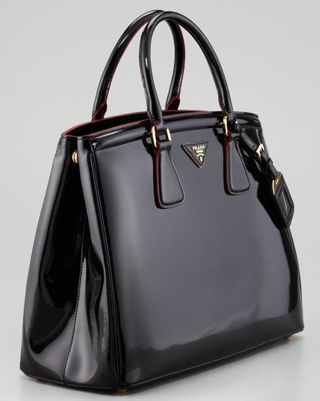Parabole Spazzolato Tote Bag