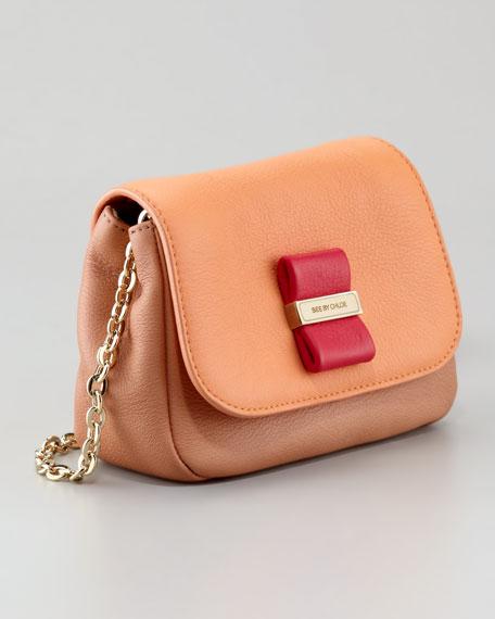 Rosita Mini Chain Bag