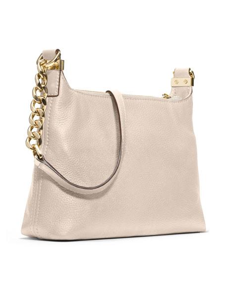 Small Bedford Tassel Messenger Bag