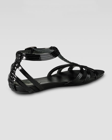 Air Danni Gladiator Sandal