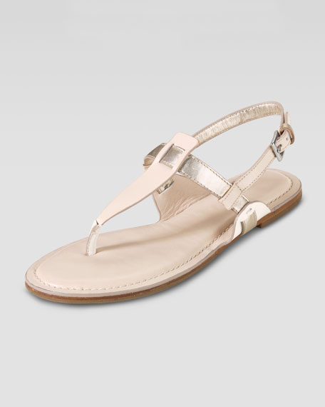Air Bridget Thong Sandal