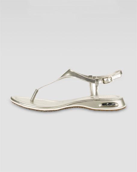 Air Bria Thong Sandal