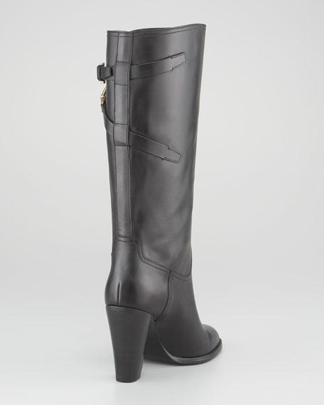 Nichelle Knee Boot