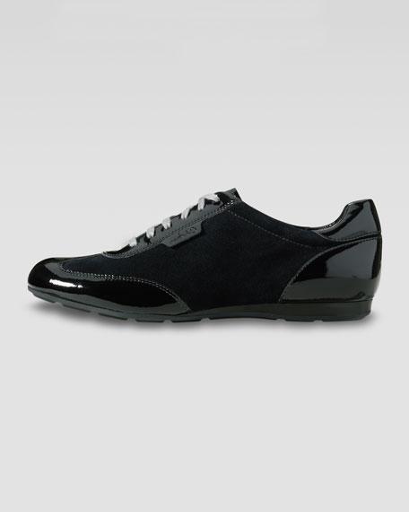Air Tali Oxford Sneaker