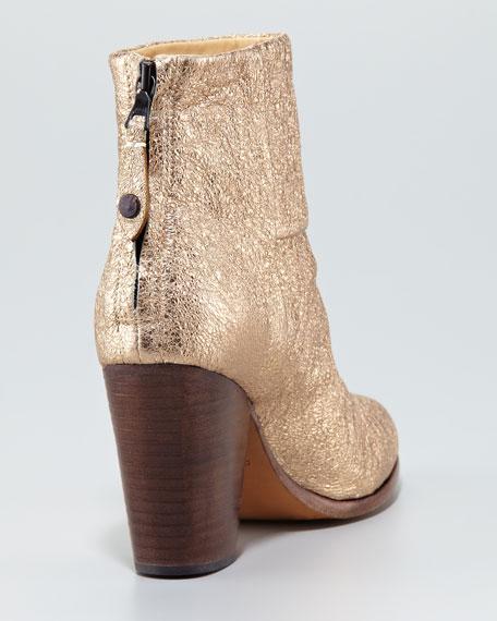 Rag & Bone Classic Newbury Ankle Boot