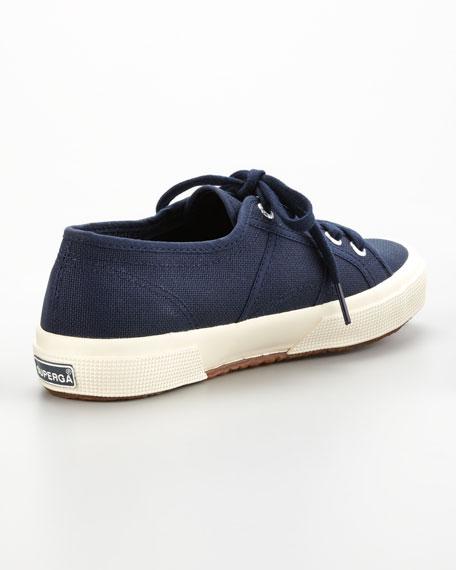 Cotu Classic Sneaker, Navy