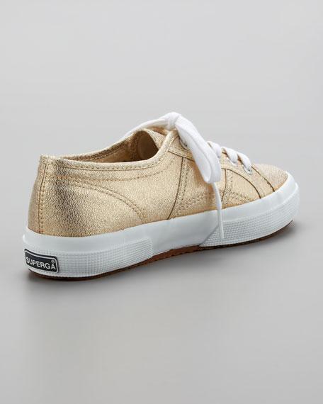 Lame Sneaker