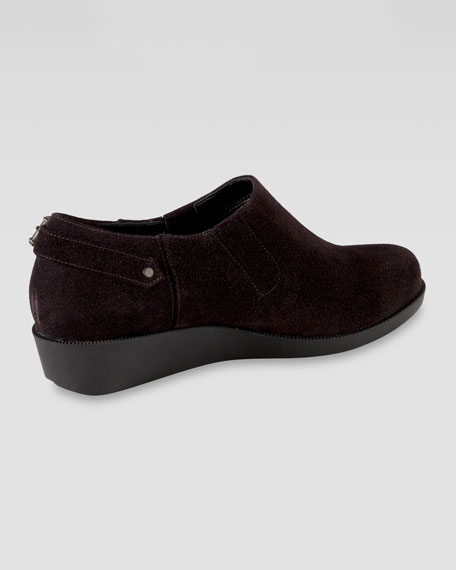 Air Tali Slip-On Rain Shoe