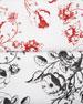 Abby-Skinny Floral-Print Jeans