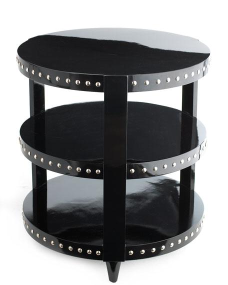Renee Side Table