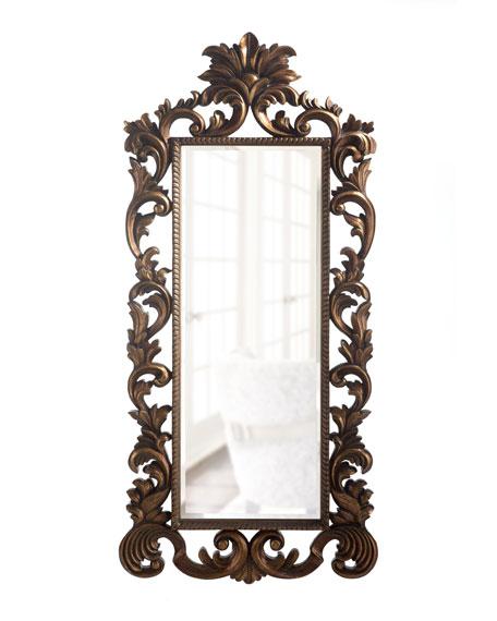 """""""Kingsley"""" Mirror"""