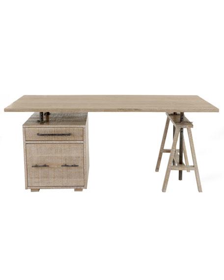"""Elita"" Writing Desk"