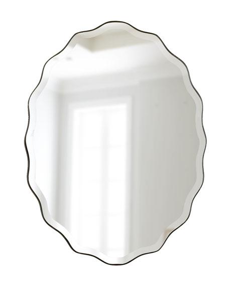 Teadora Mirror