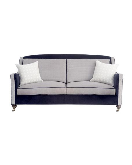 """Gilenda"" Sofa"