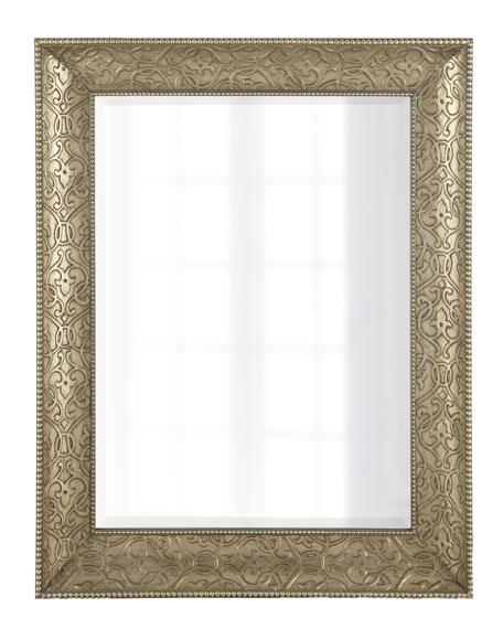 """""""Vallemare"""" Mirror"""
