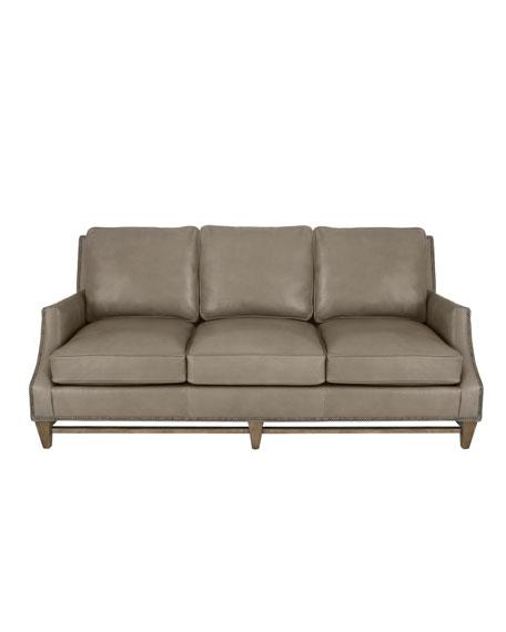 """Harrison"" Sofa"