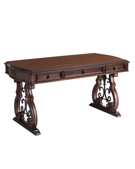 """""""Callahan"""" Desk"""