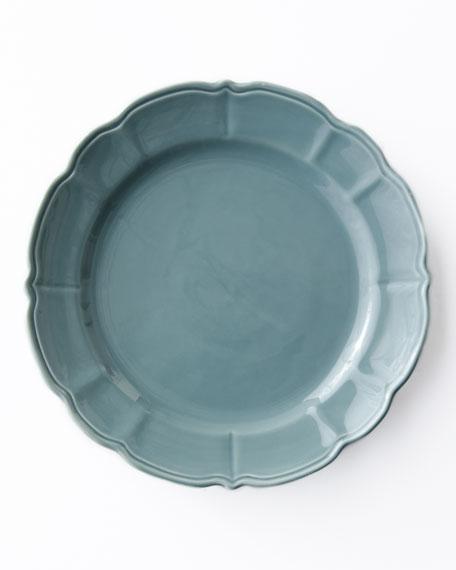 "12-Piece ""Italia"" Dinnerware Service"