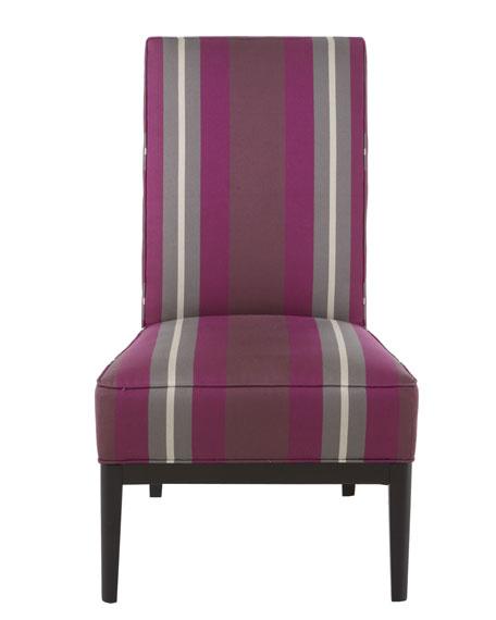 """""""Lacie"""" Chair"""