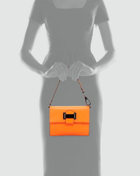 Kit Clutch Bag, Decoy