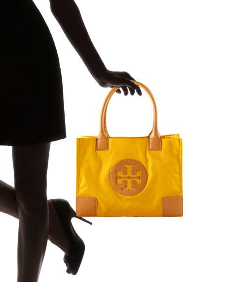 Ella Mini Tote Bag
