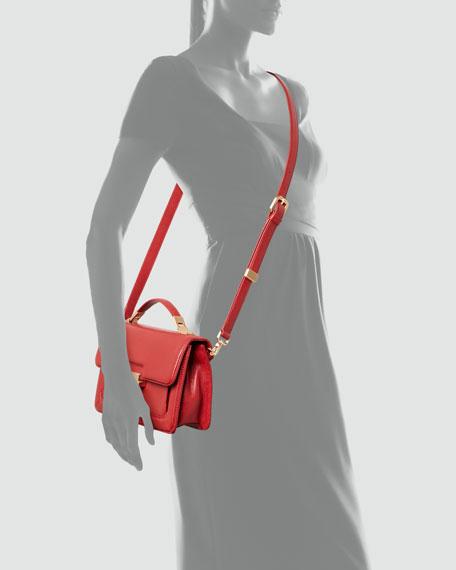 Nico Clutch Bag