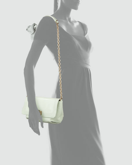 Happicolo Shoulder Bag